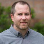 Josh Burnham, MTPR online editor.